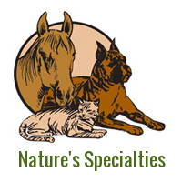Nature's Specialties Mfg