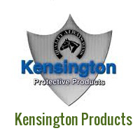 Kensington Products