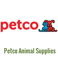 Petco Animal Supplies, Inc.