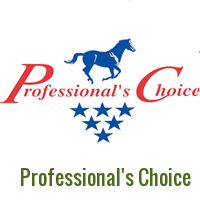 Professional's Choice